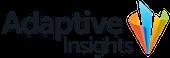 c_logo_adaptive
